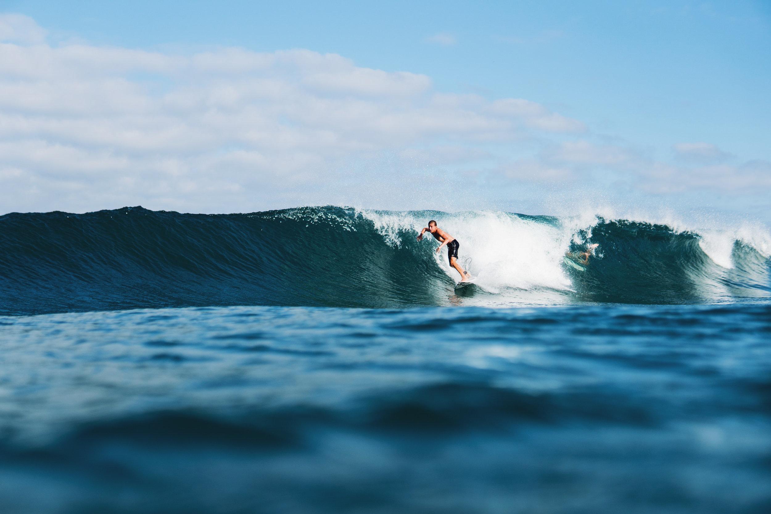 Surf-Mexico-Zihuatanejo-Sayulita-Ixtapa-Zihuatanejo-Diego-Cadena-Olas-Fotografia-Heiko-Bothe-71.jpg