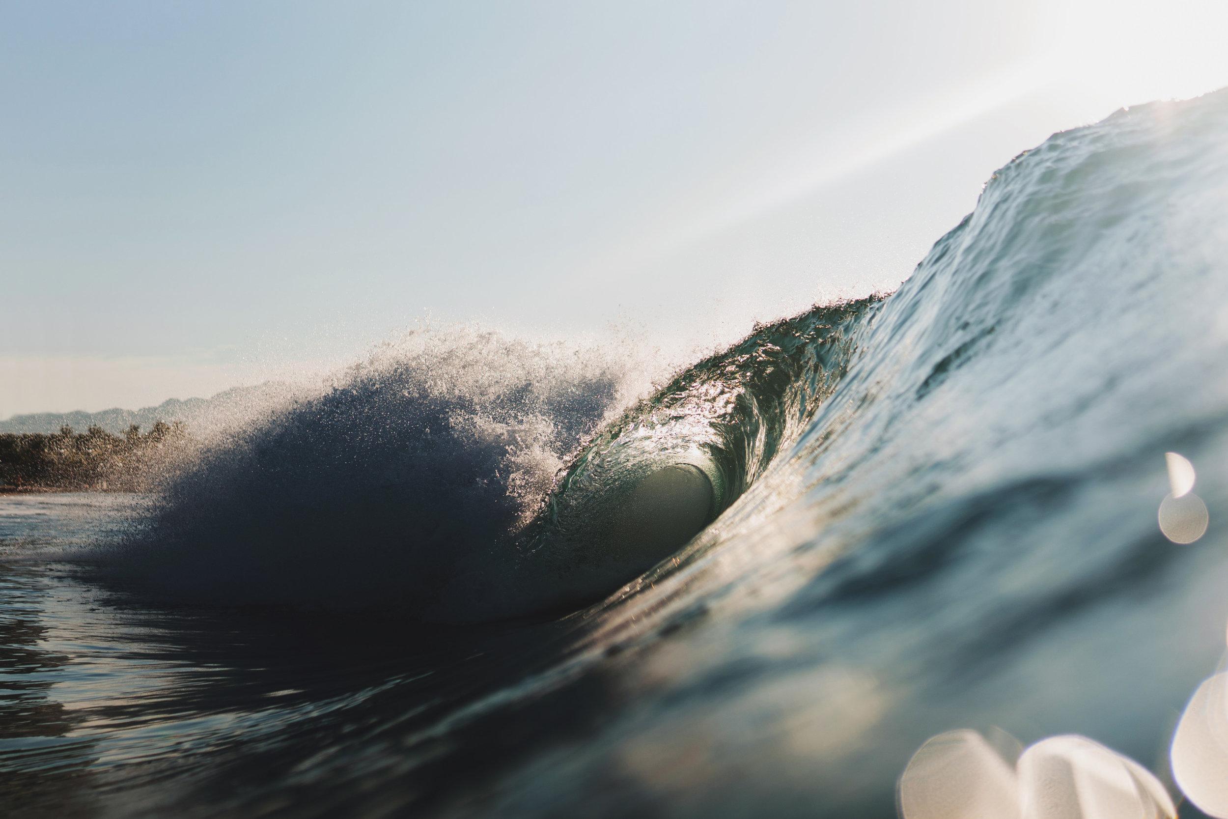 Surf-Mexico-Zihuatanejo-Sayulita-Ixtapa-Zihuatanejo-Diego-Cadena-Olas-Fotografia-Heiko-Bothe-48.jpg