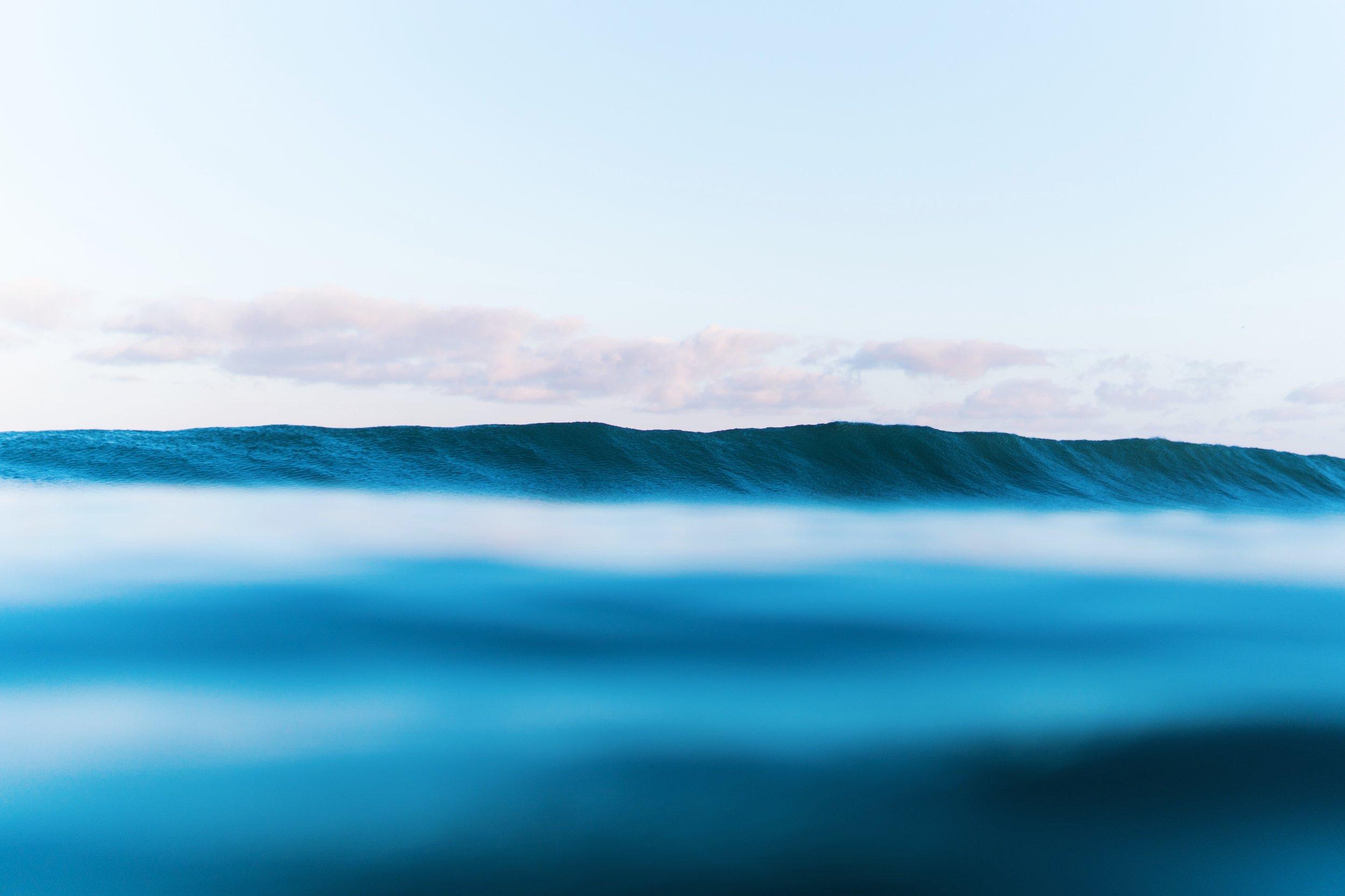 Sayulita-Mexico-Surf-Diego-Cadena-Kalle-Carranza-Dylan-Southworth-Gato-Rodriguez-Julien-Dorian-Gomez-Heiko-Bothe-20.jpg