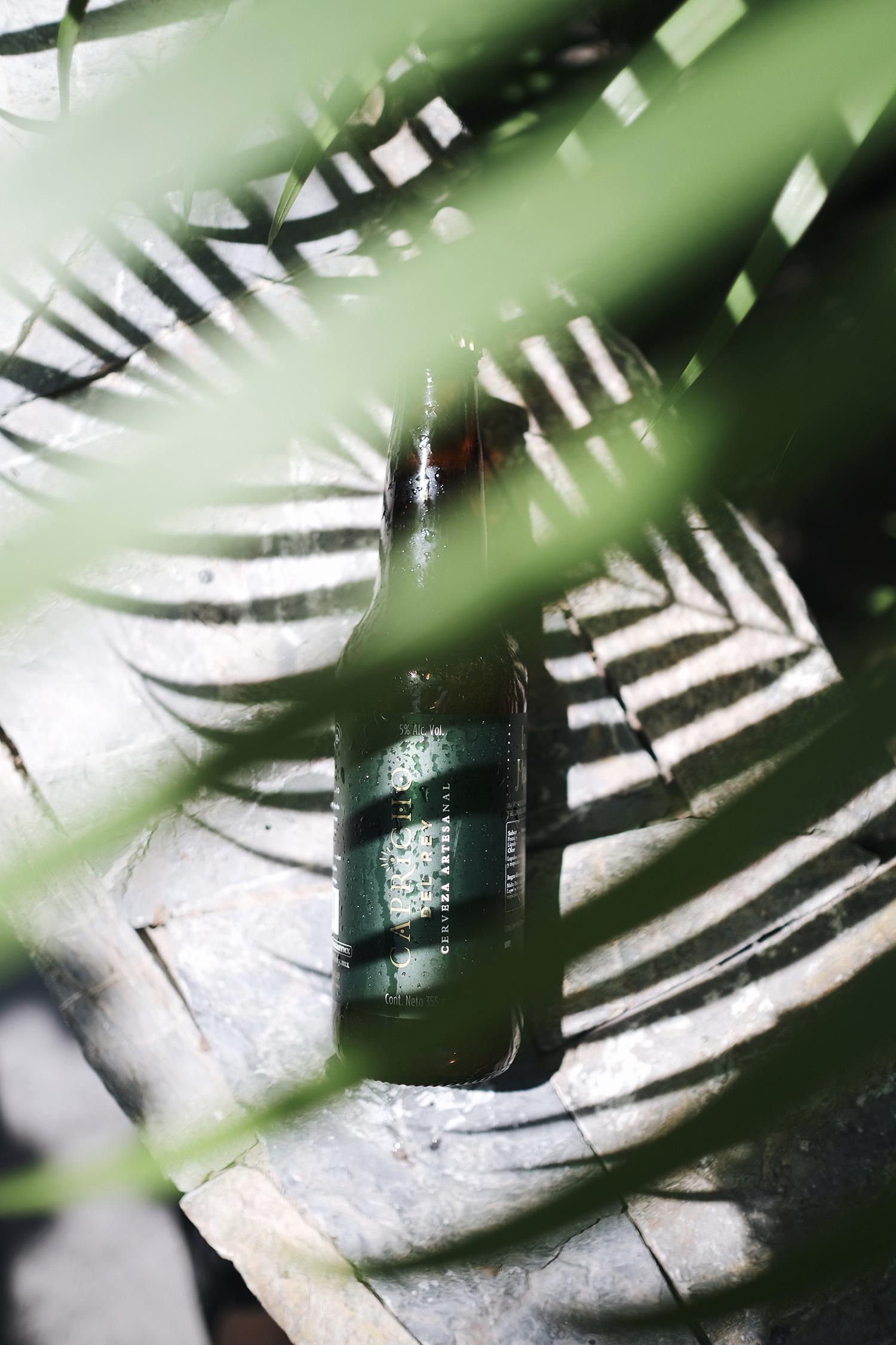 Capricho-Del-Rey-Cerveza-Ixtapa-Zihuatanejo-Fotografia-Heiko-Bothe-2.jpg
