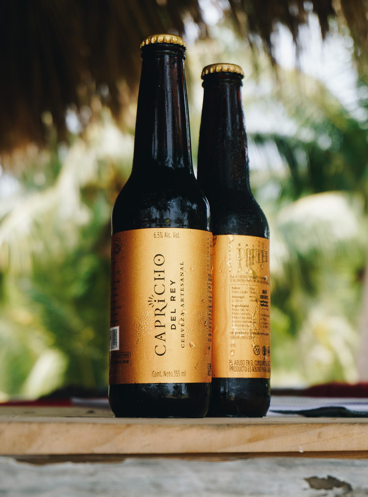Capricho-Del-Rey-Cerveza-Ixtapa-Zihuatanejo-Fotografia-Heiko-Bothe-3.jpg