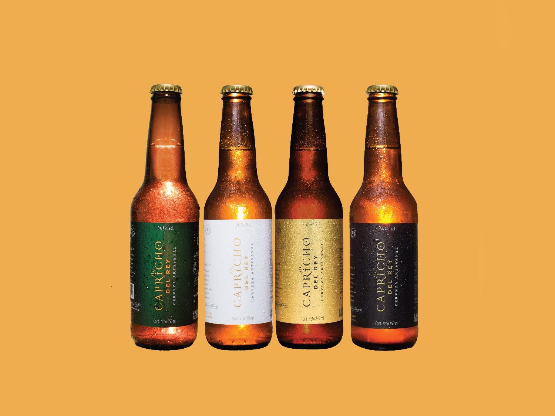 Capricho-Del-Rey-Cerveza-Ixtapa-Zihuatanejo-Fotografia-Heiko-Bothe-1.jpg