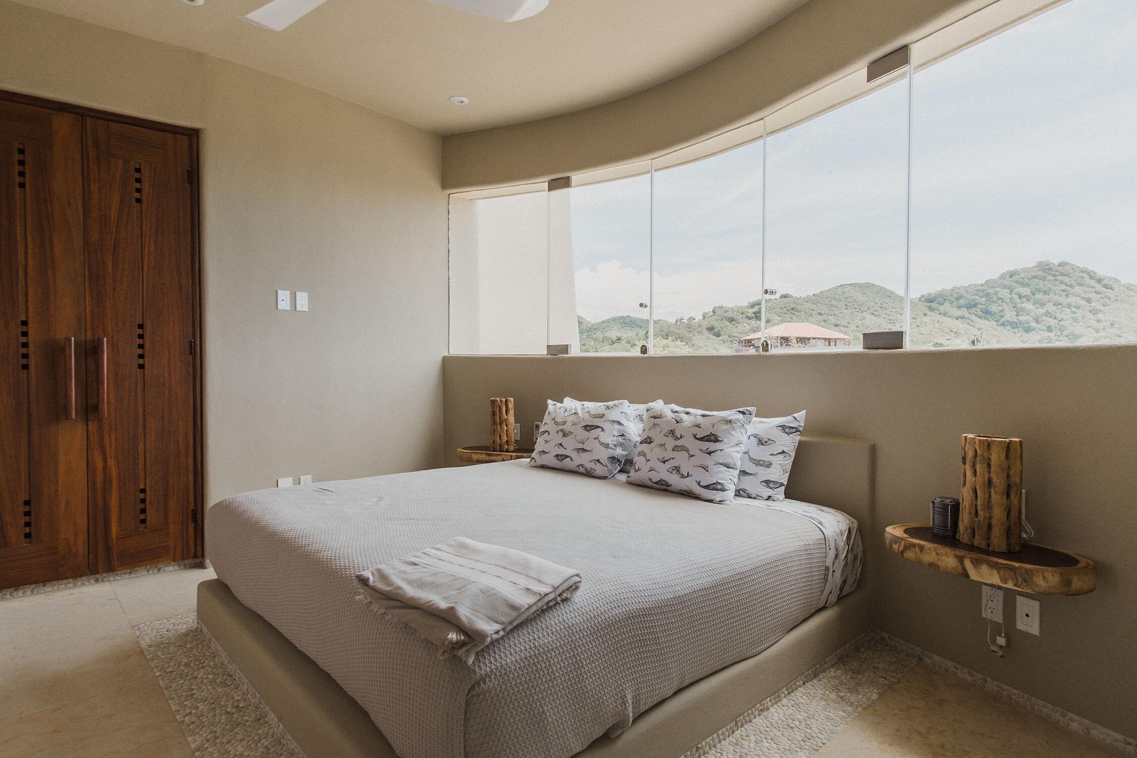 Punta-Majahua-Troncones-Ixtapa-Zihuatanejo-Zozaya-Arquitectos-Fotografia-Heiko-Bothe-16.jpg
