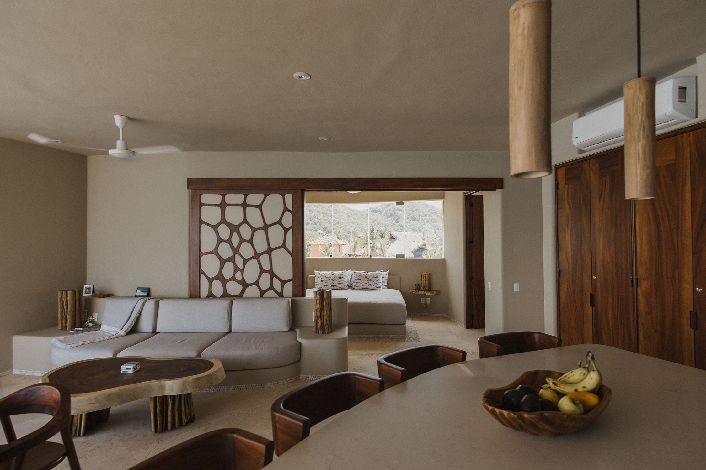 Punta-Majahua-Troncones-Ixtapa-Zihuatanejo-Zozaya-Arquitectos-Fotografia-Heiko-Bothe-17.jpg