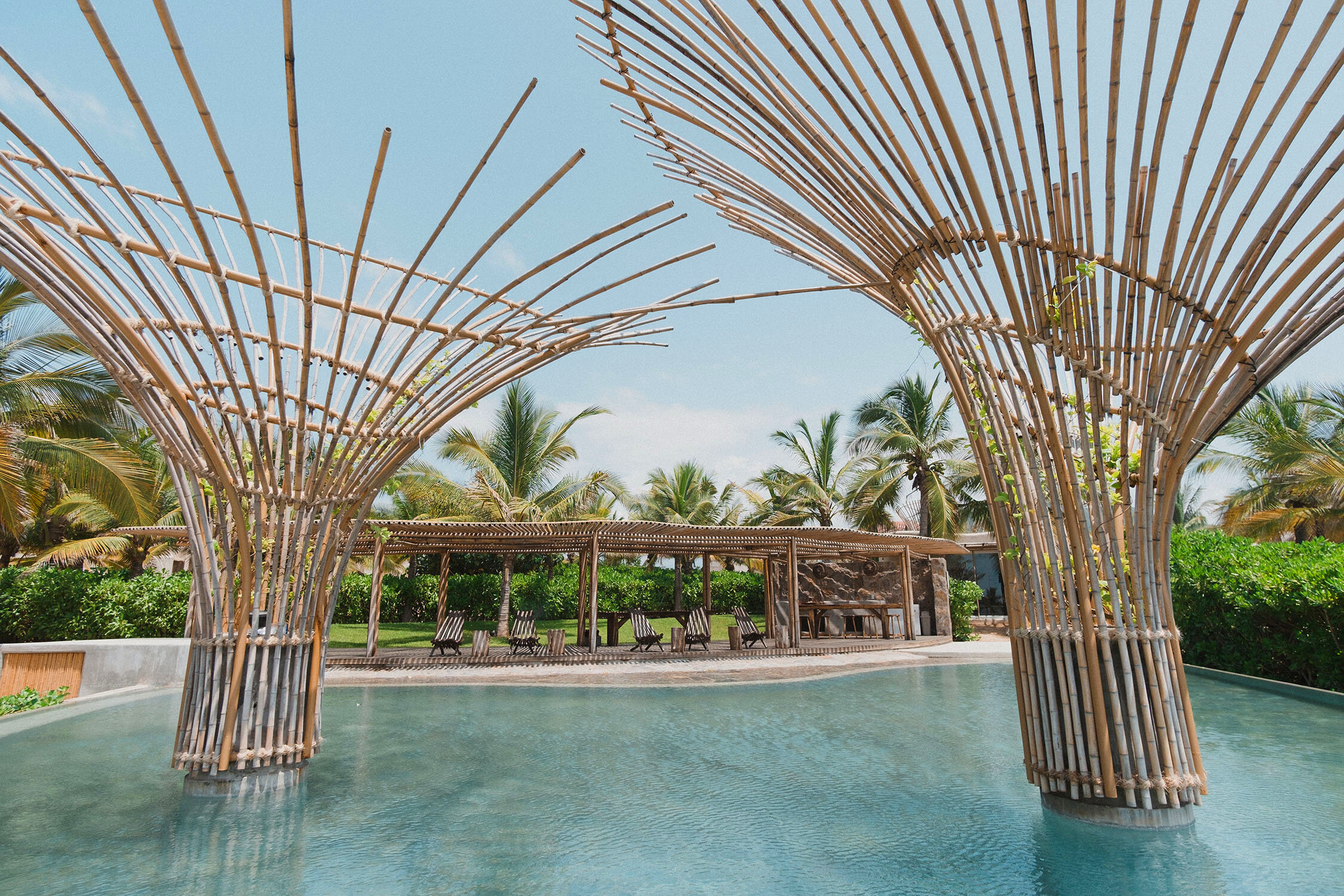 Punta-Majahua-Troncones-Ixtapa-Zihuatanejo-Zozaya-Arquitectos-Fotografia-Heiko-Bothe-9.jpg
