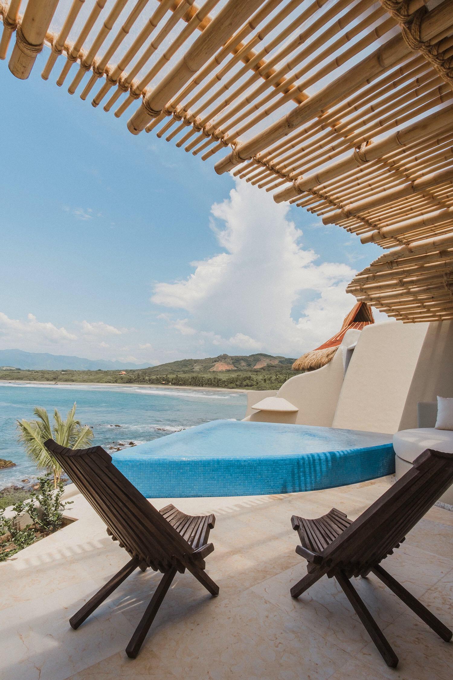 Punta-Majahua-Troncones-Ixtapa-Zihuatanejo-Zozaya-Arquitectos-Fotografia-Heiko-Bothe-15.jpg