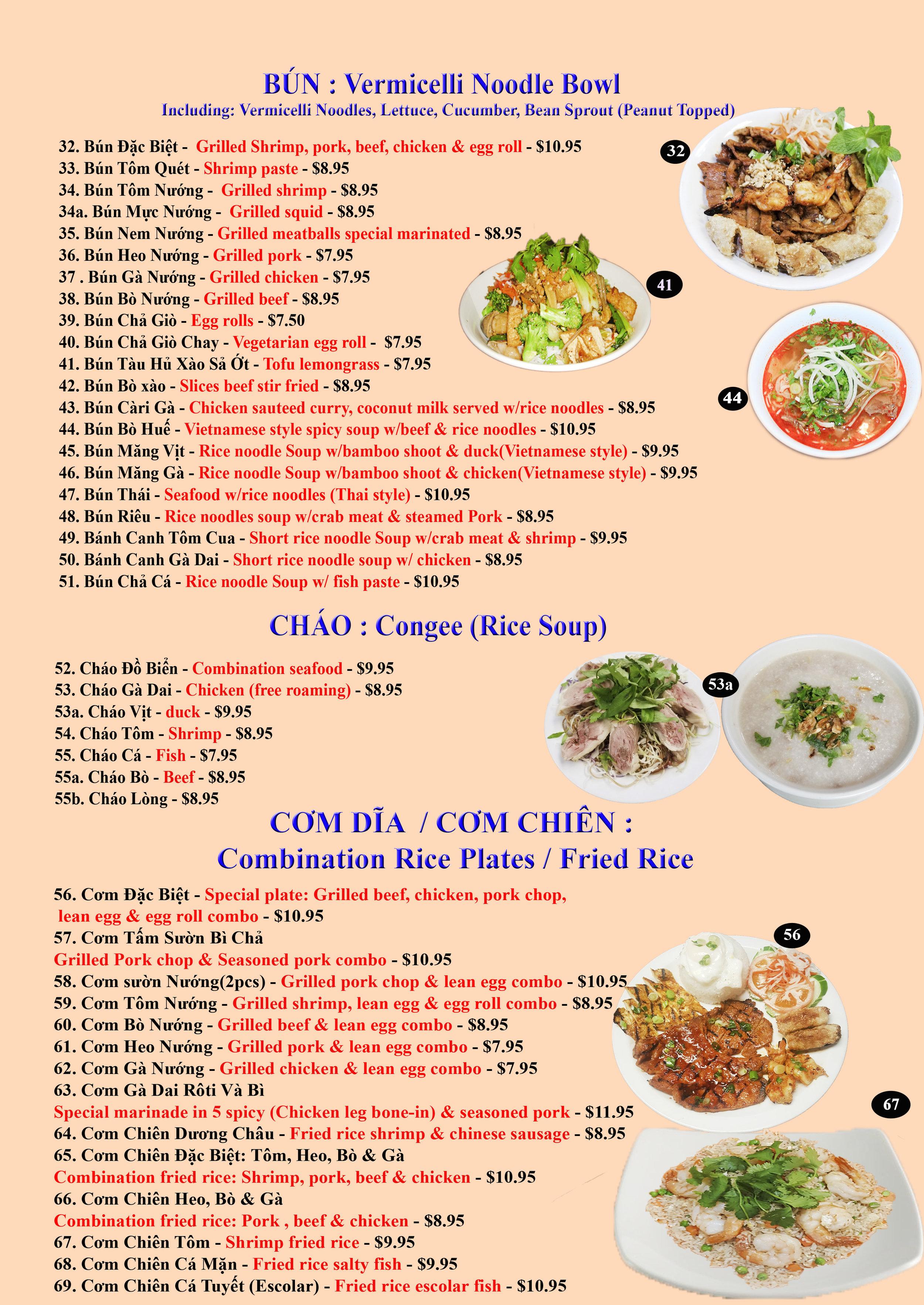 bun chao com page 5  12x8.50.jpg
