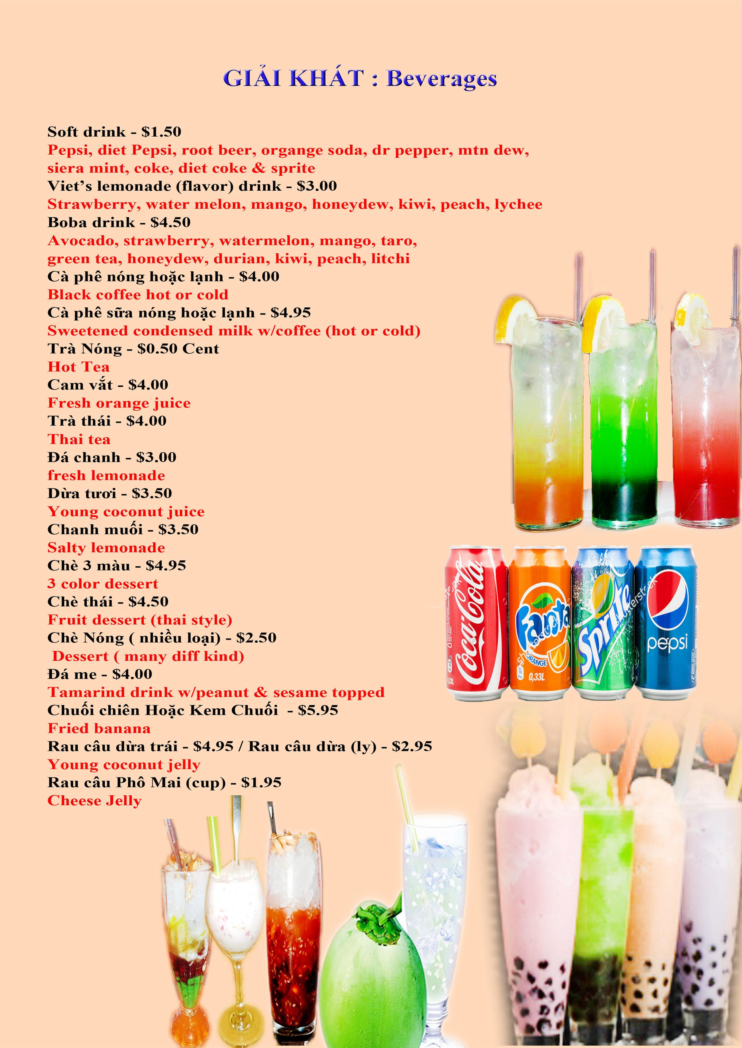 giai khat page 2 12x8.50.jpg