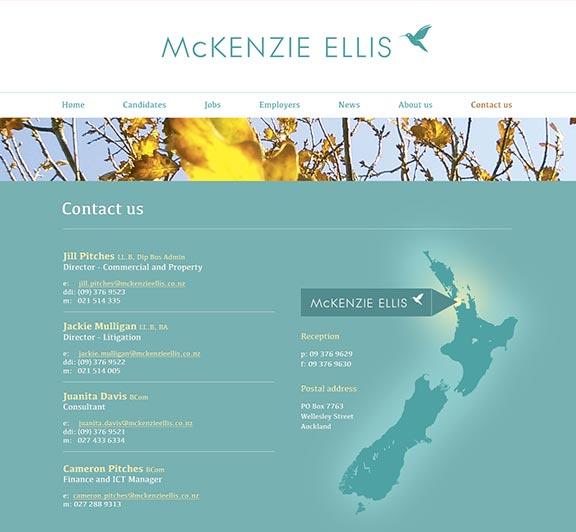 McKenzieEllis-4.jpg