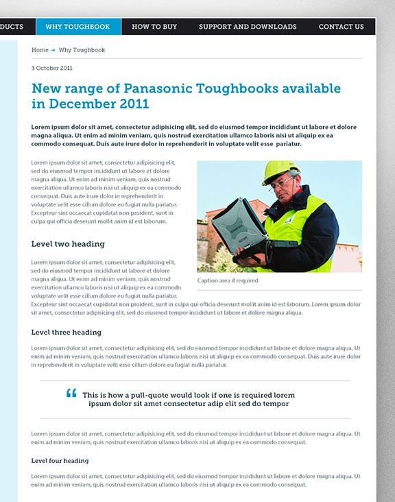 Toughbook-2.jpg