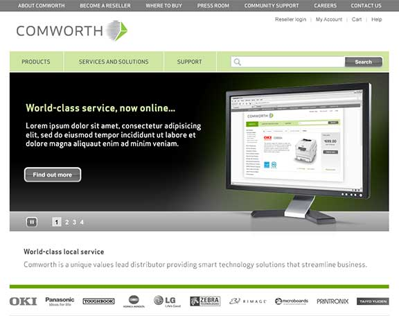 Comworth-2.jpg