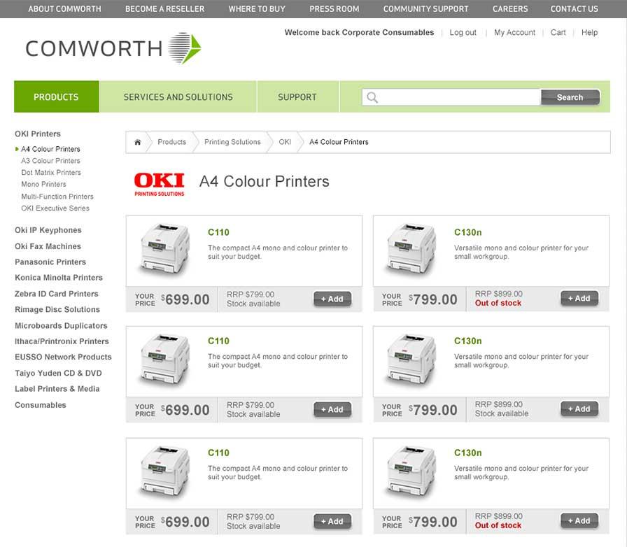 Comworth-5.jpg