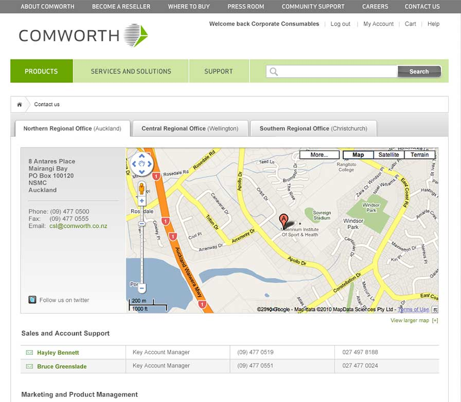Comworth-6.jpg