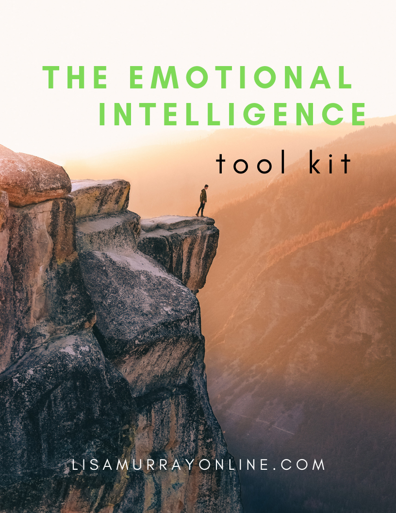 free gifts! - If you struggle to feel, name, or work through your emotions effectively, I've created several powerful resources, including my Emotions Chart, Emotional Intelligence Toolkit to help you grow in your emotional wellbeing and equip you to walk well in your life and relationships. They are FREE (along with my ENTIRE resource library) when you subscribe to my weekly newsletter and will empower and equip you to discover the spiritual, emotional, and relational healing and wellbeing you've always desired!