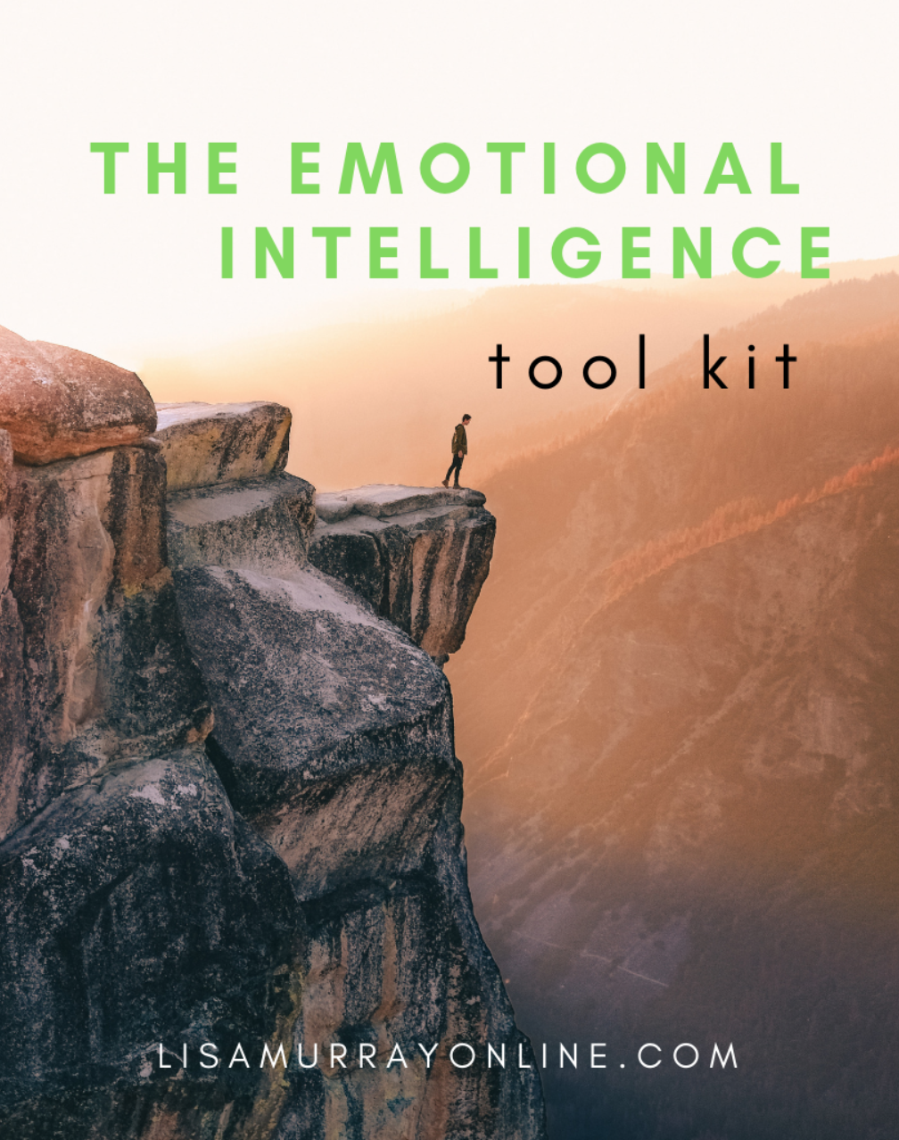 Free gifts - If you struggle to feel, name, or work through your emotions effectively, I've created several powerful resources, including my Emotions Chart, Emotional Intelligence Toolkit to help you grow in your emotional wellbeing and equip you to walk well in your life and relationships. They are FREE (along with my ENTIRE resource library) when you subscribe to my weekly newsletter and will empower and equip you to discover the spiritual, emotional, and relational healing and wellbeing you've always desired!