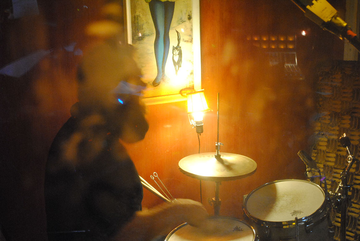 2013 bullhorn 5_2x.jpg