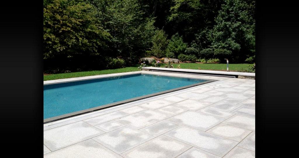 pool-cleaning-company-9.jpg
