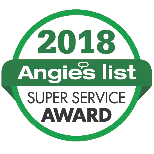 AngiesList_SSA_2018_LowRes.png