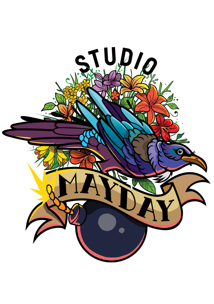 mayday(mid).png