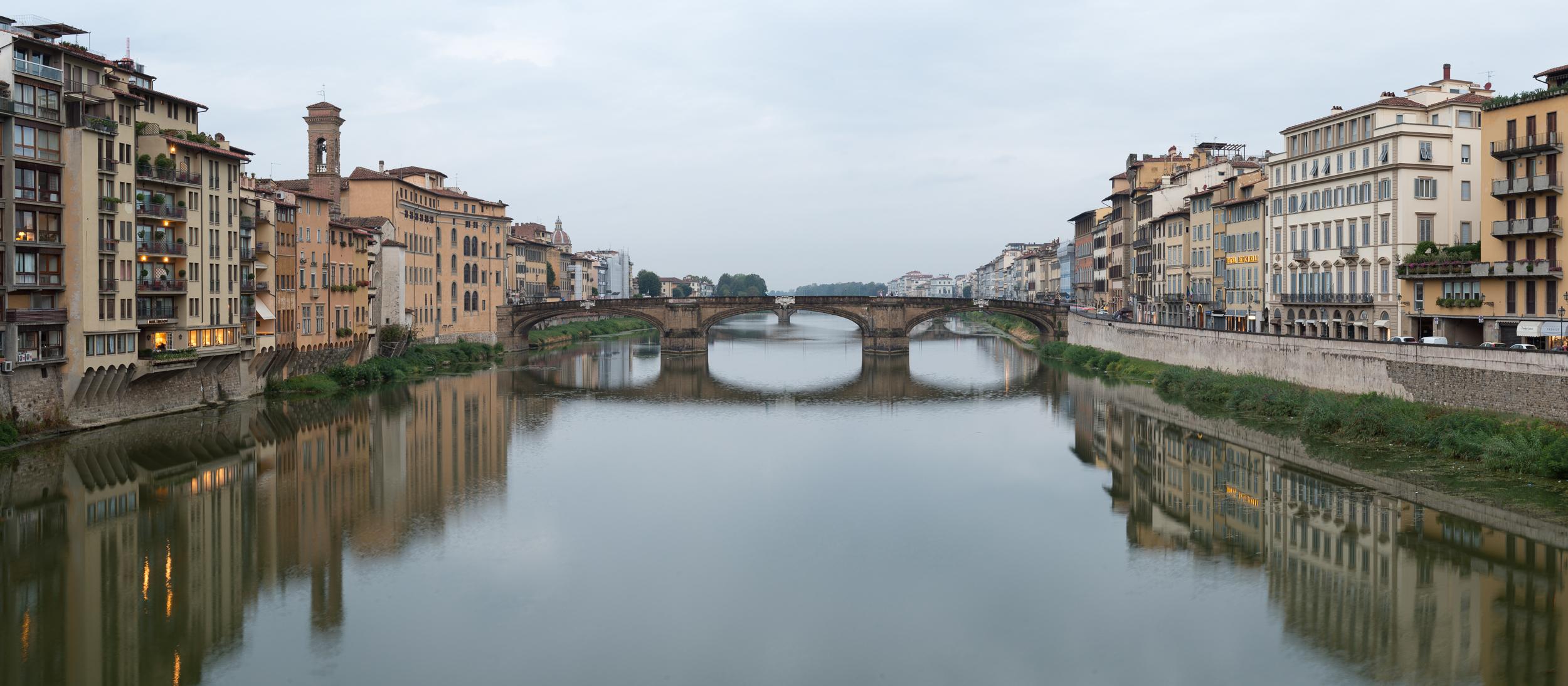 Bridge_Pano_16x7.JPG