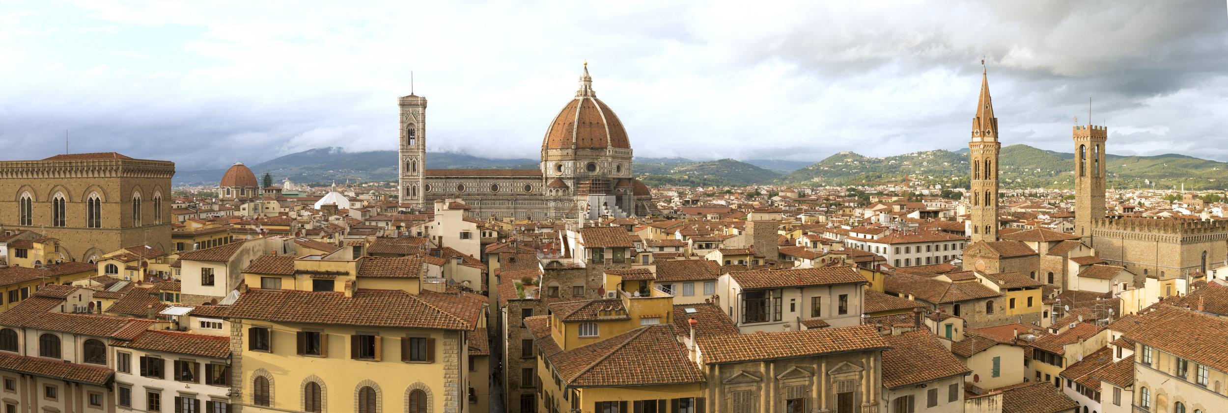 Panorama_Florence_Med.jpg