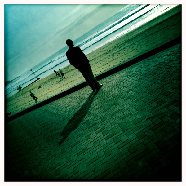 Man at Manly_O_SteveLock.jpg