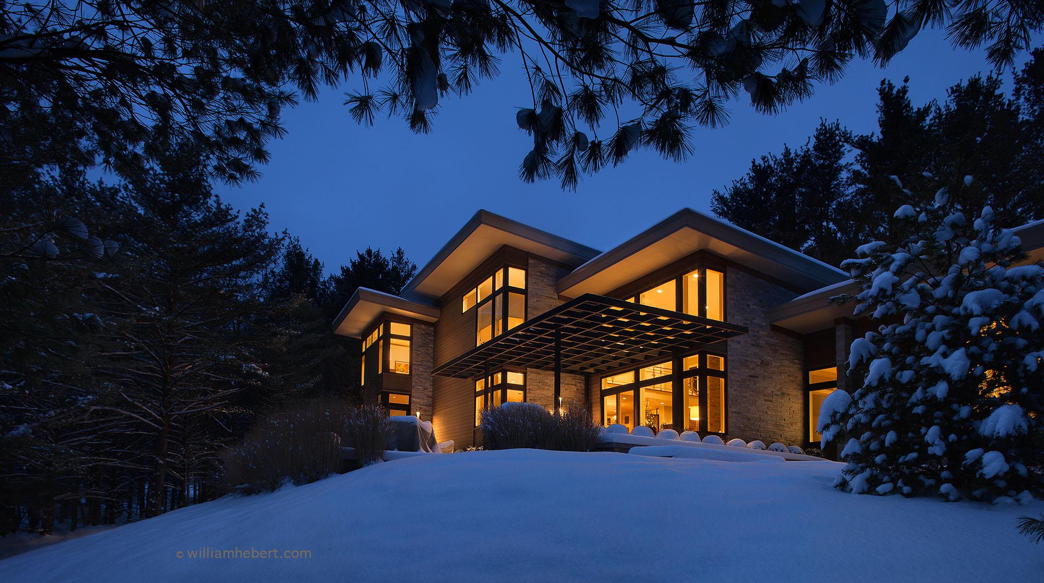 Architecture_Exterior_9.jpg