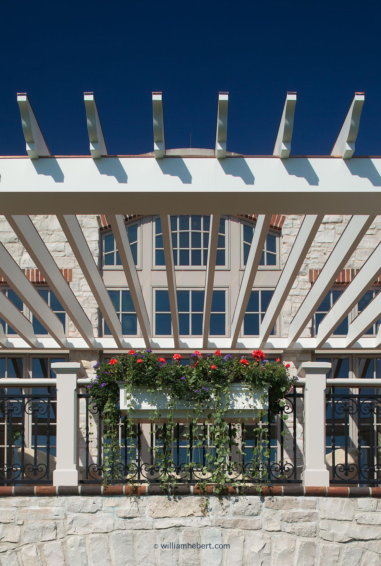 Architecture_Exterior_35.jpg