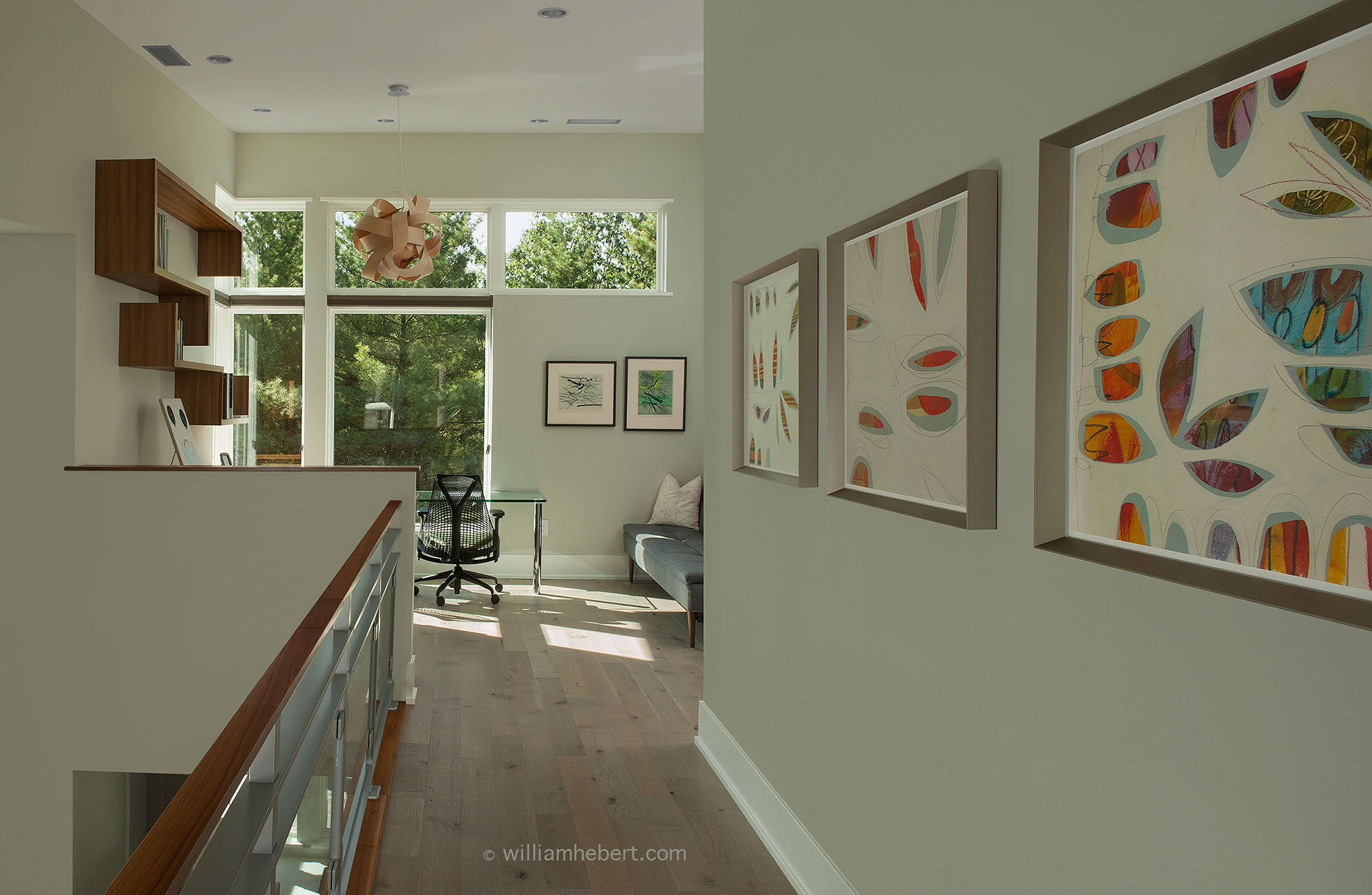 Architecture_Interior_7.jpg