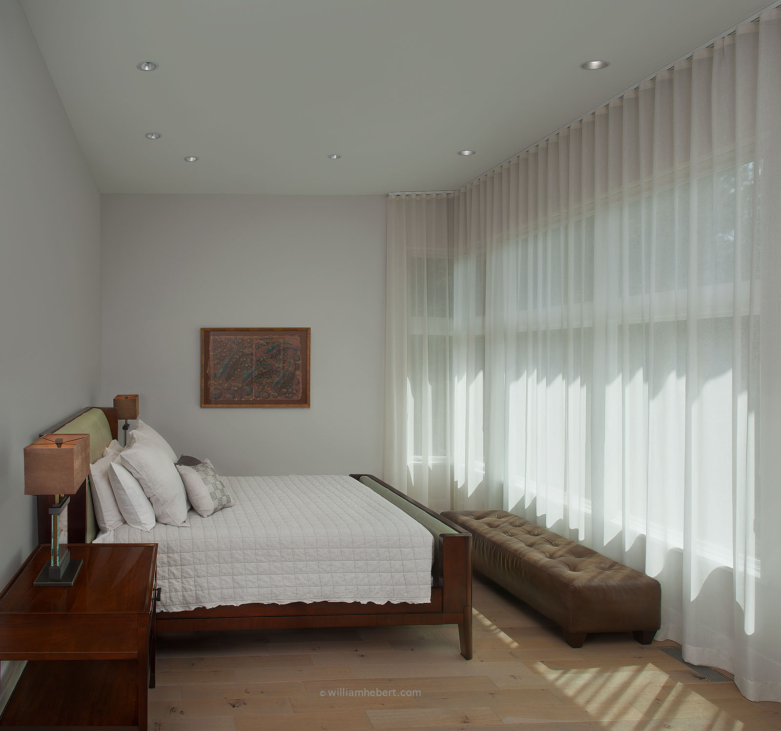 Architecture_Interior_8.jpg