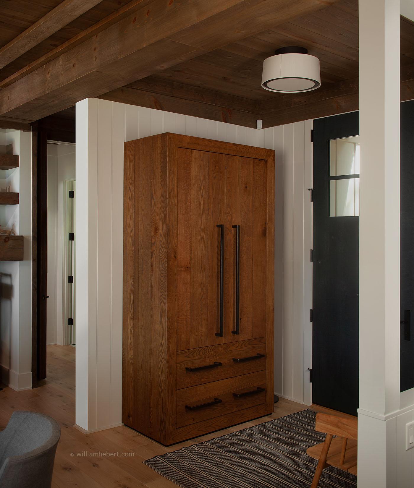 Architecture_Interior_33.jpg