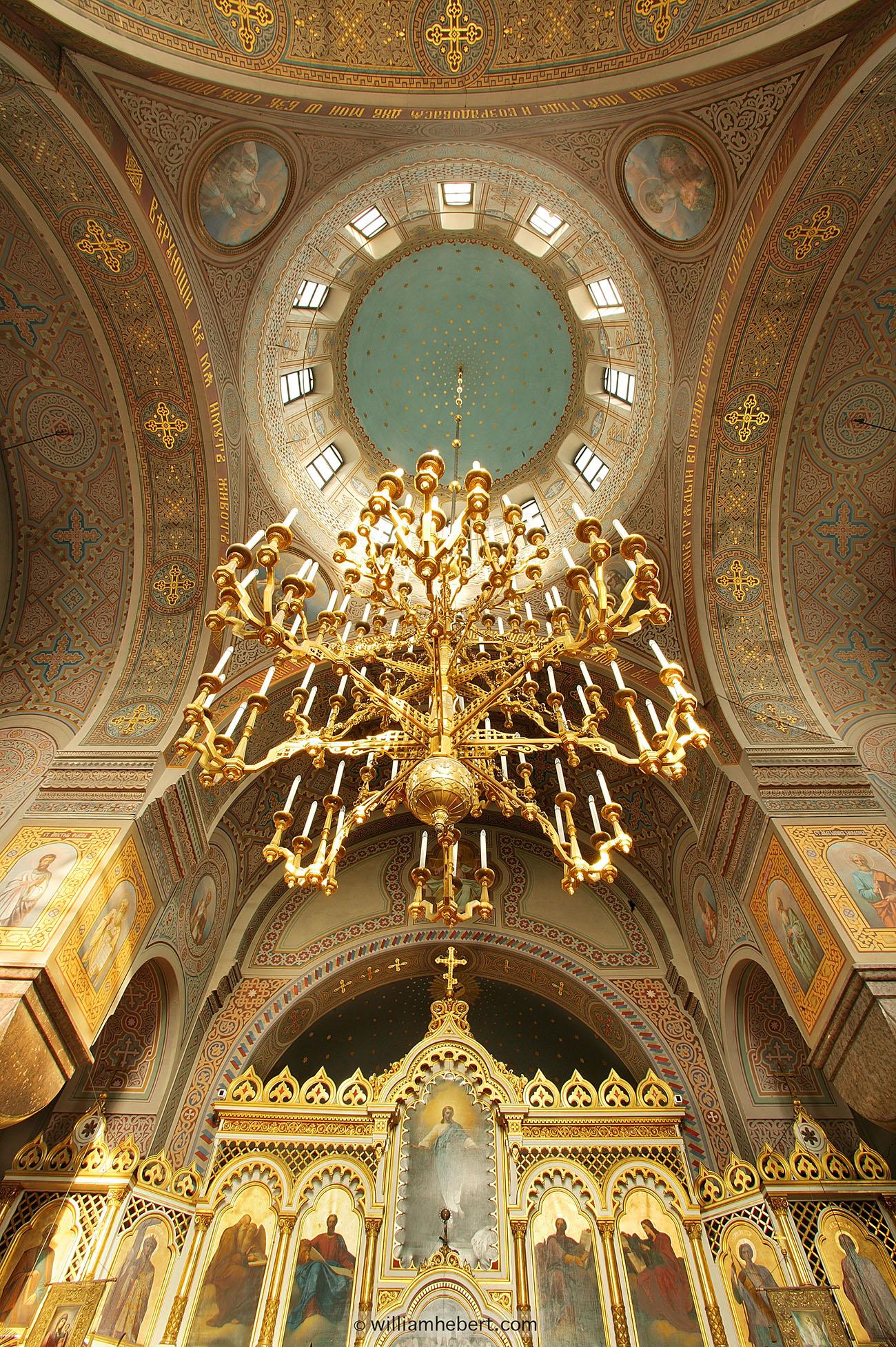 Architecture_Interior_56.jpg