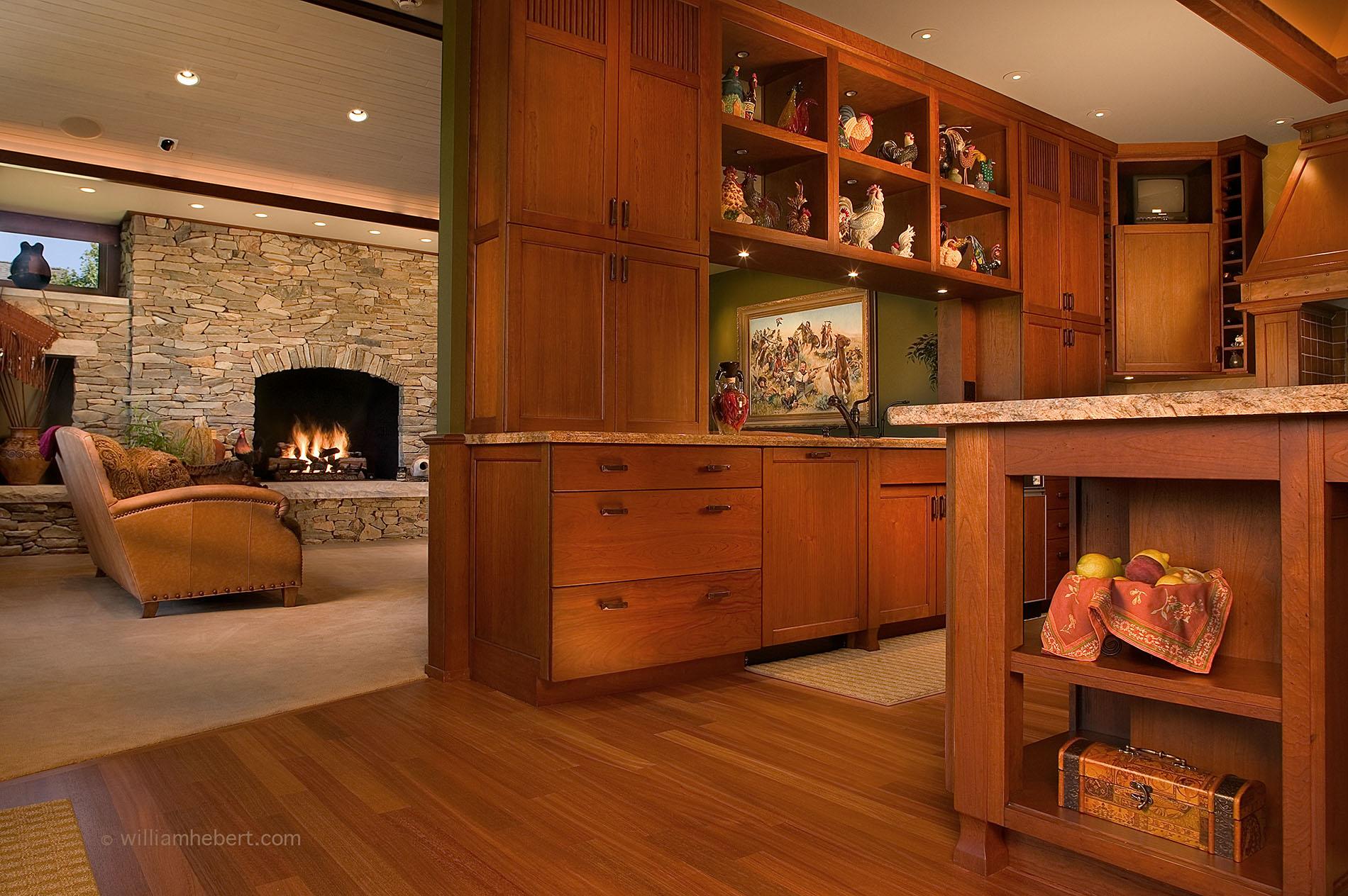 Architecture_Interior_45.jpg