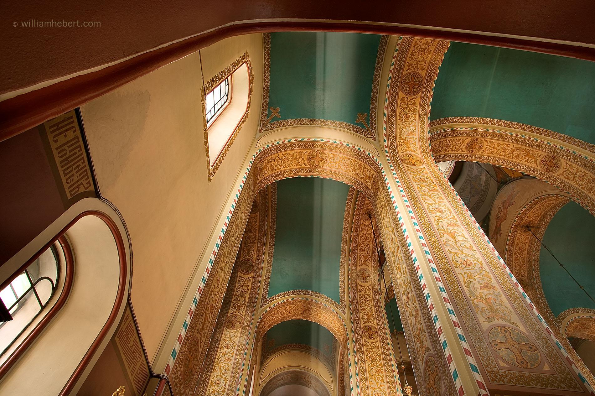 Architecture_Interior_57.jpg
