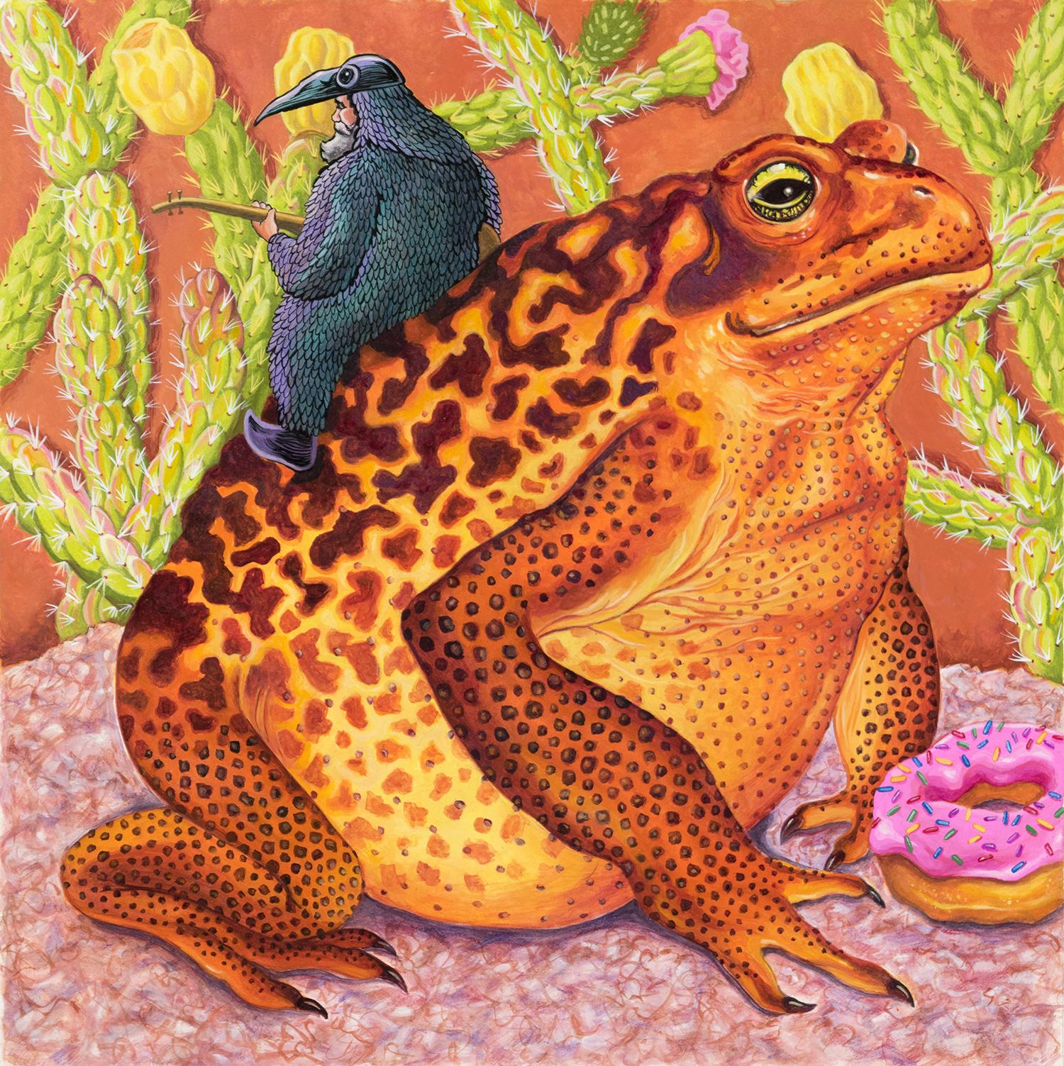 image_toad_donut_cacti_reveler_1500.jpg