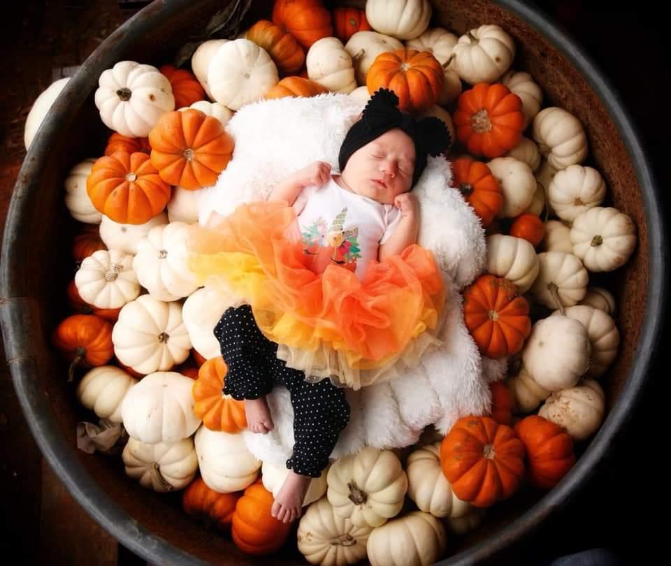 pumpkinbaby.jpg