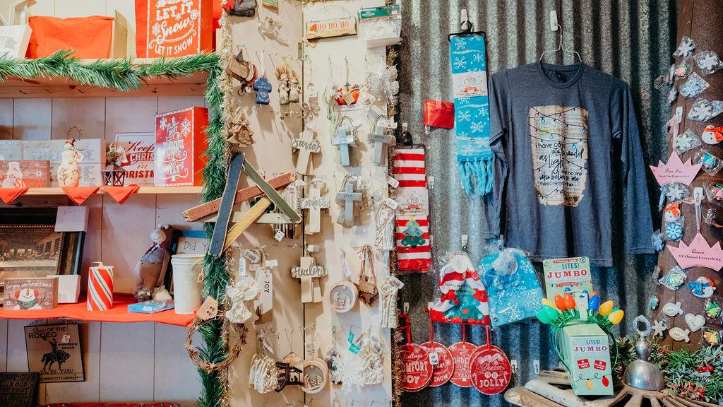 shtf-store2.jpg