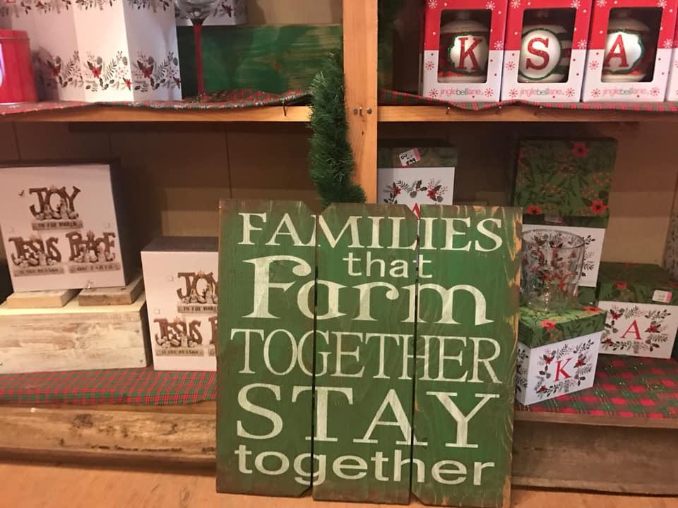 familiesthatfarm.jpg