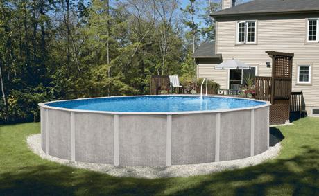 pool_solstice.jpg
