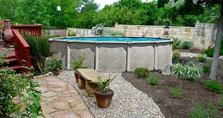 pool-Simbio.jpg