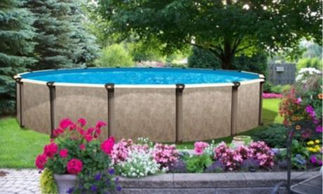 pool-Epic.jpg