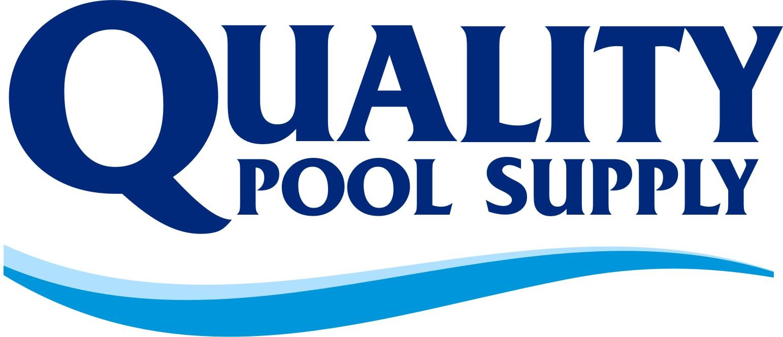 01-QualityPoolNew Logo (002).jpg