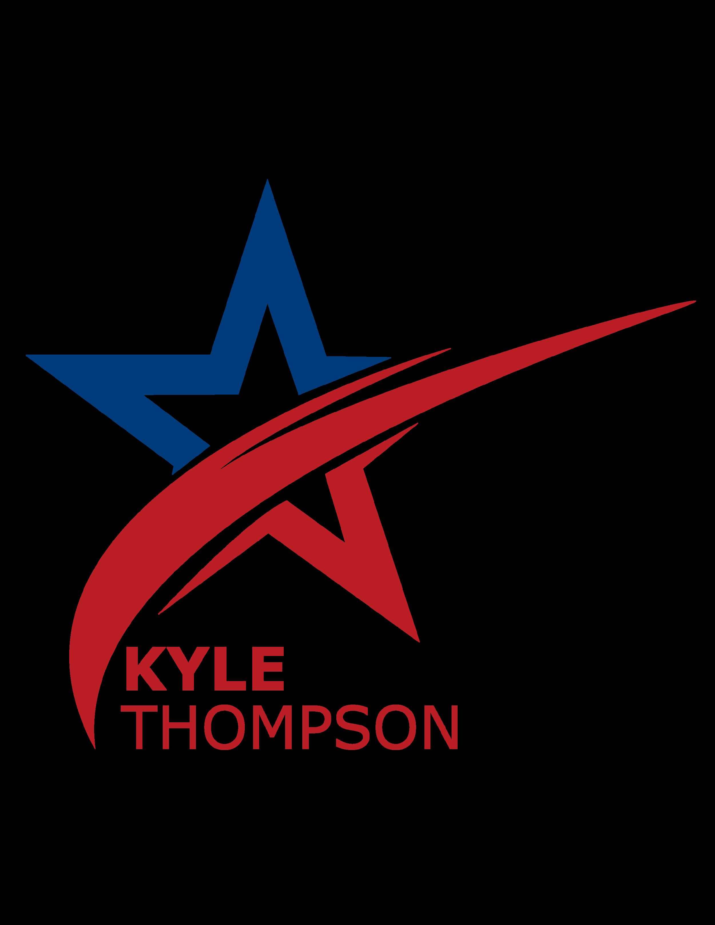 Kyle-logo_blue & red.png