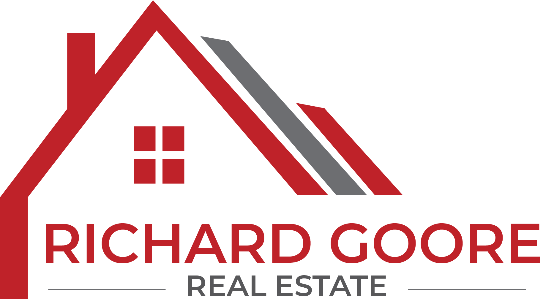 Richard Goore - logo final.png