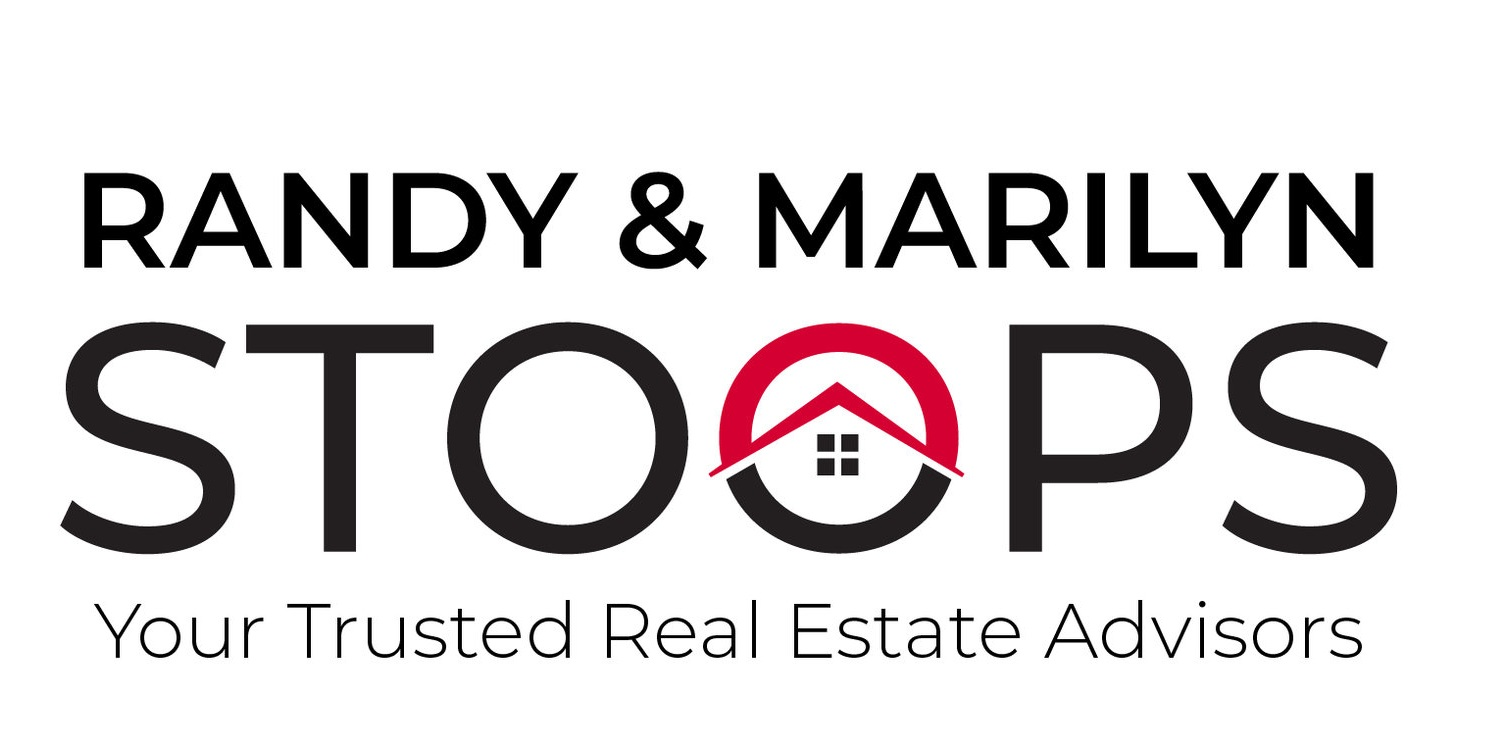 Stoops - logo mock up-01.jpg
