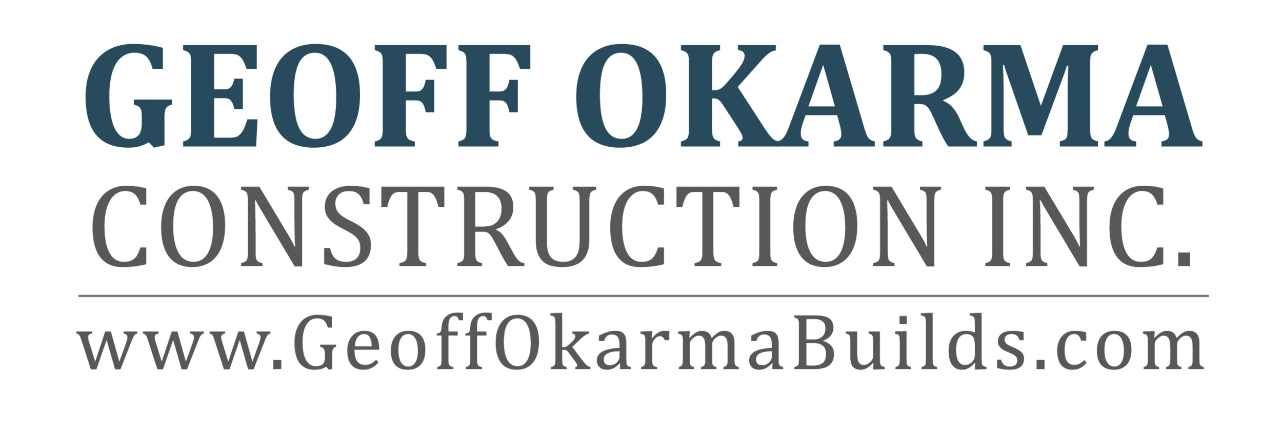Geoff Okarma Construction, Inc_Final Logo_Final Logo.png