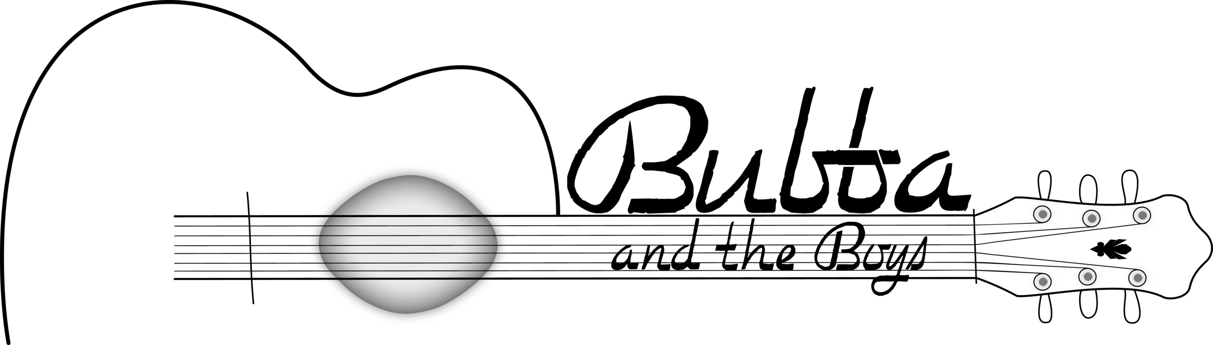 Bubba_FINAL-web.jpg