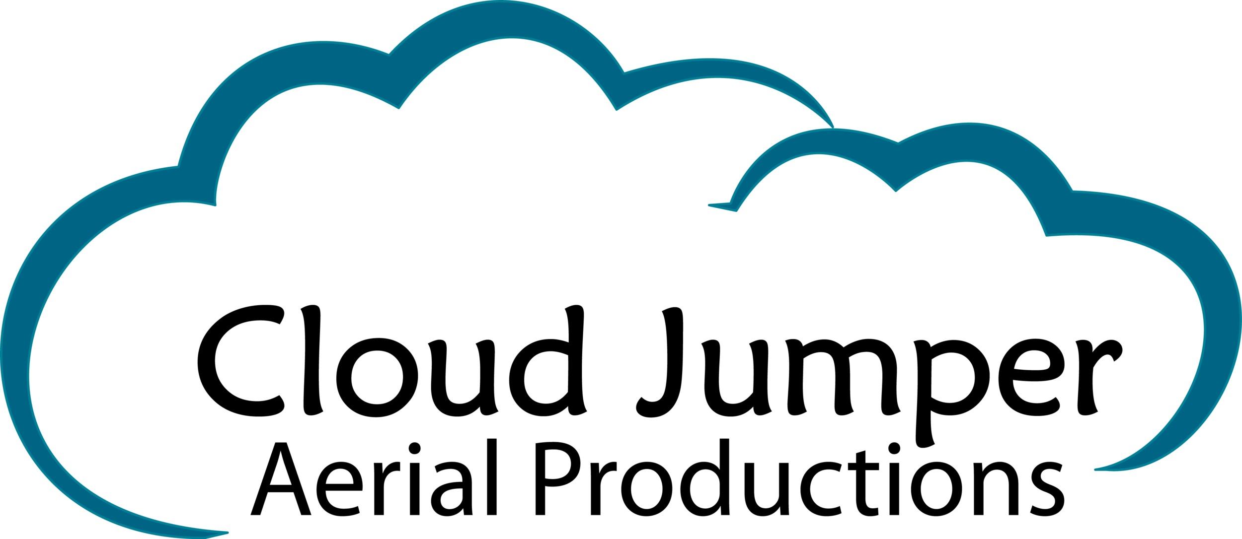 Cloud Jumper_Final.png