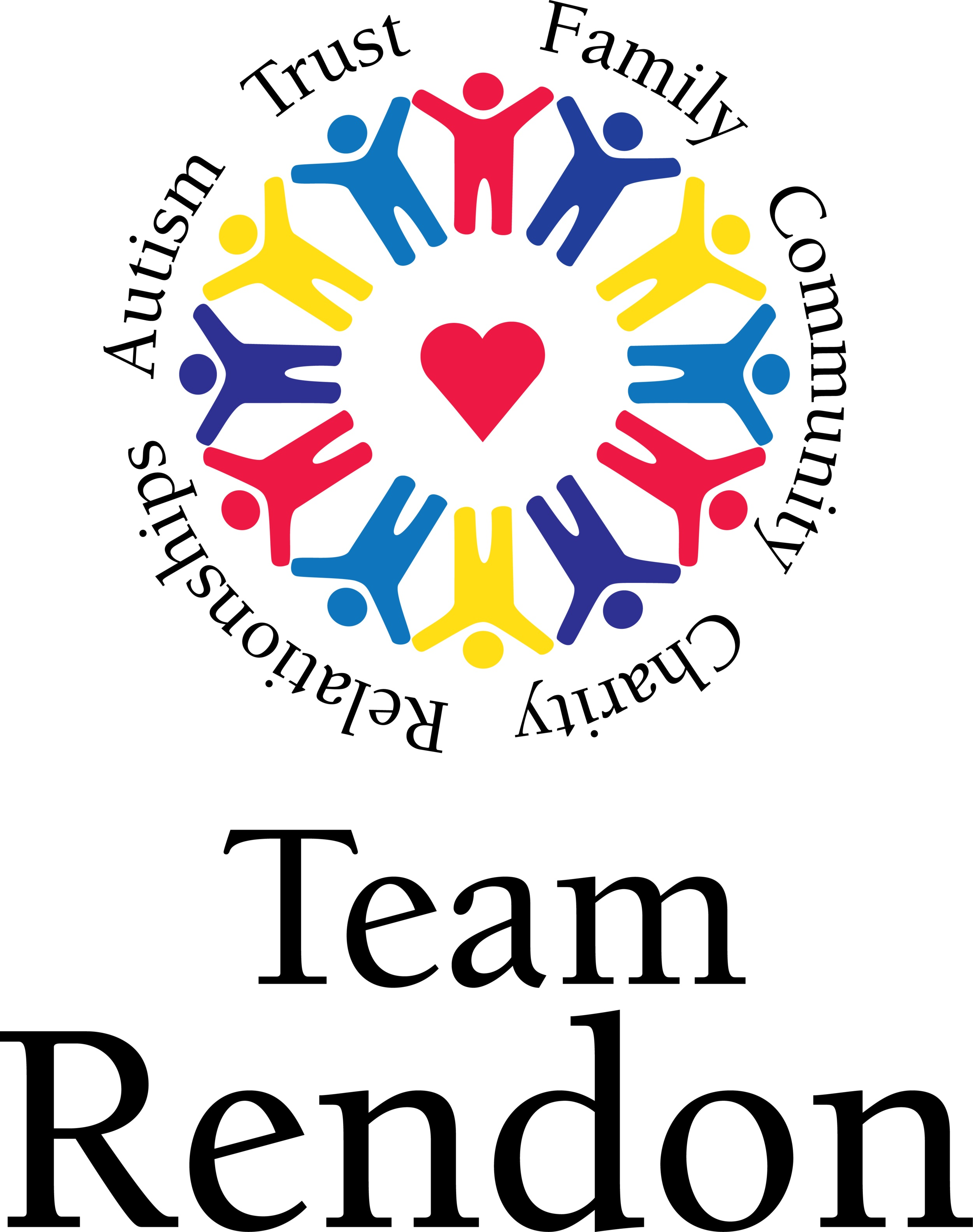 Team+Rendon+Logo_portrait.jpg
