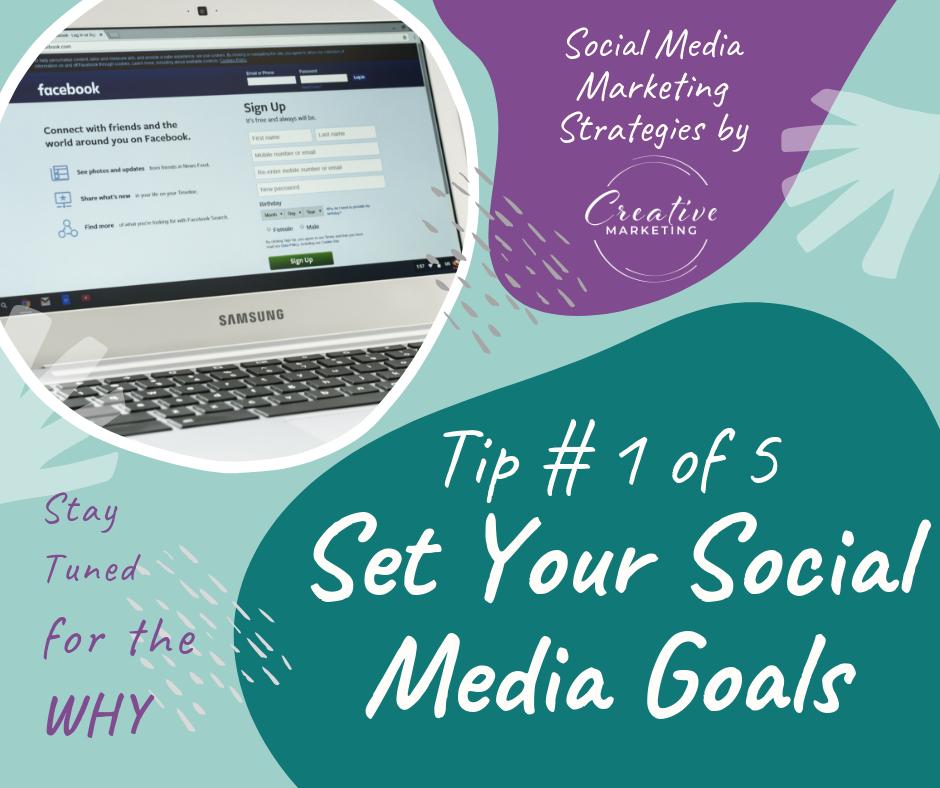 Creative Marketing - FB posts_Tip #1.png